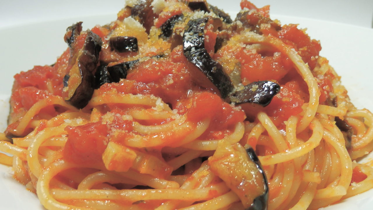 nasu_tomato_spaghettini